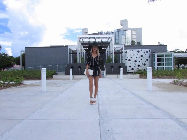 Barrientos_Fashion_Style
