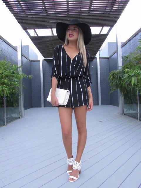 Barrientos_Street_Style