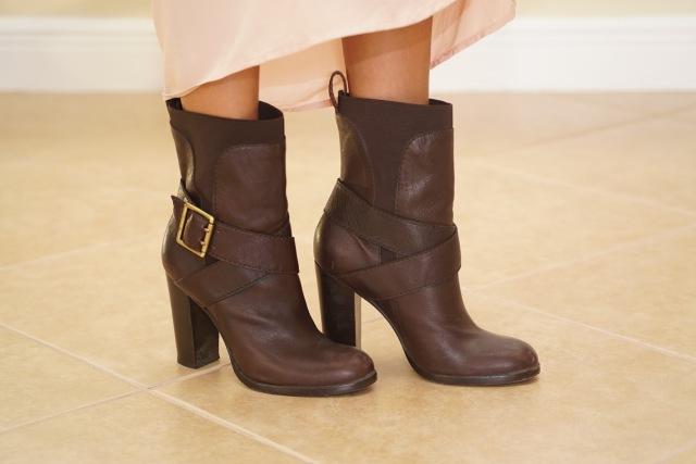 Fall_fashion_boots