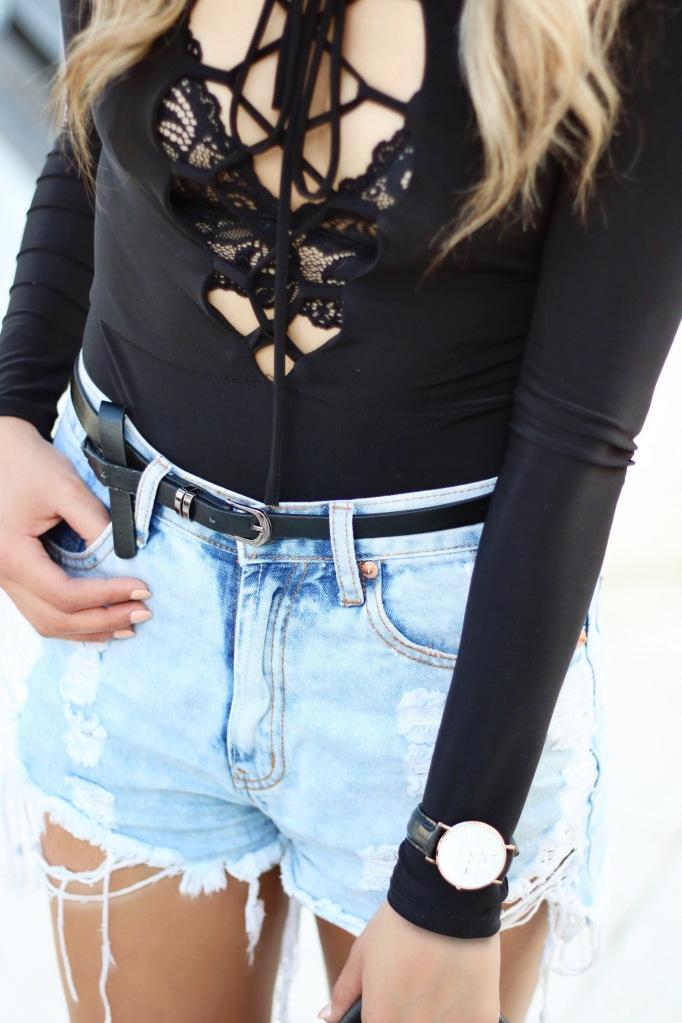 lace-bodysuit-long-sleeved
