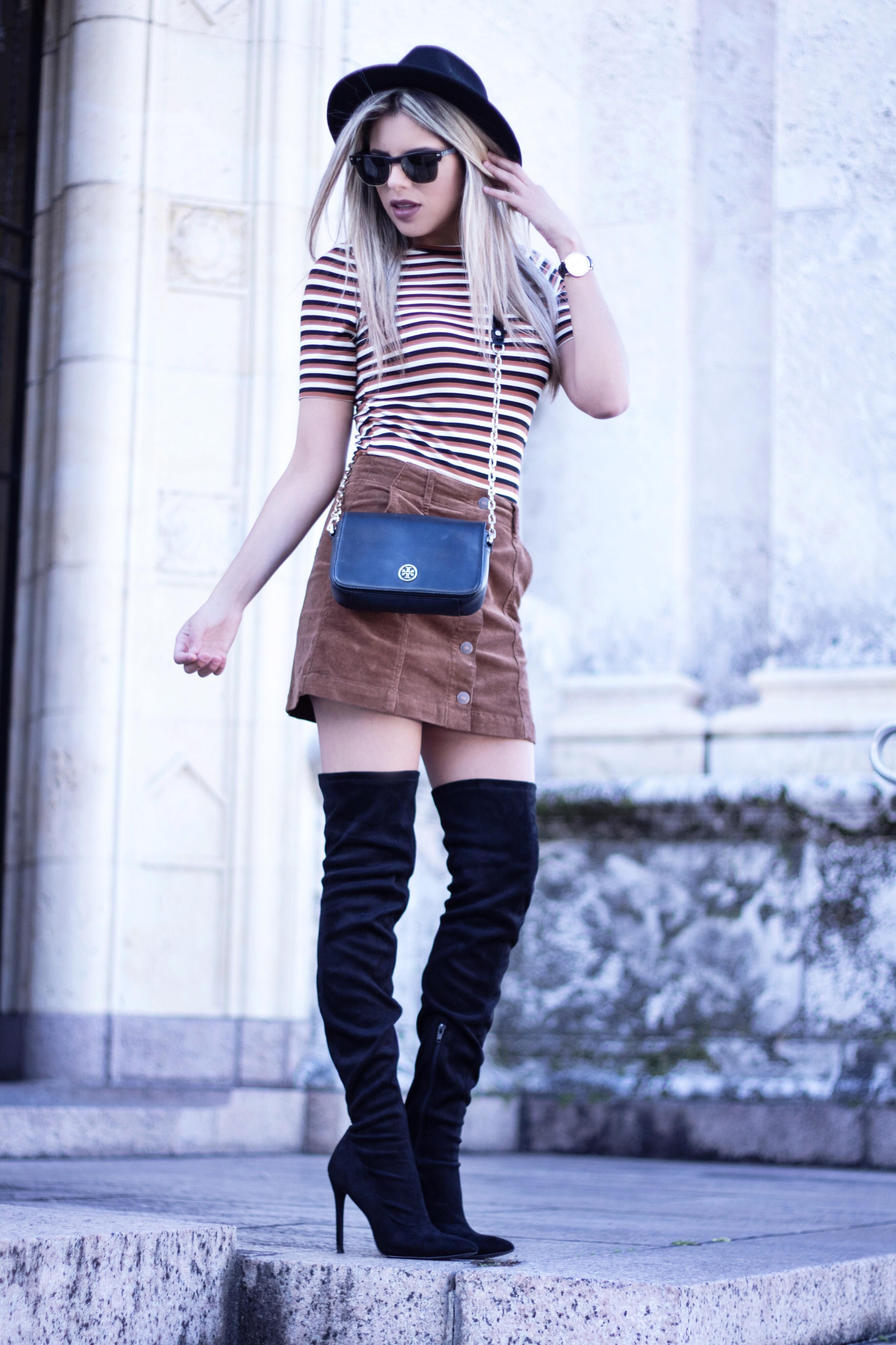 Fashion-blog-look