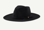 Goorin Bros Wool Hat