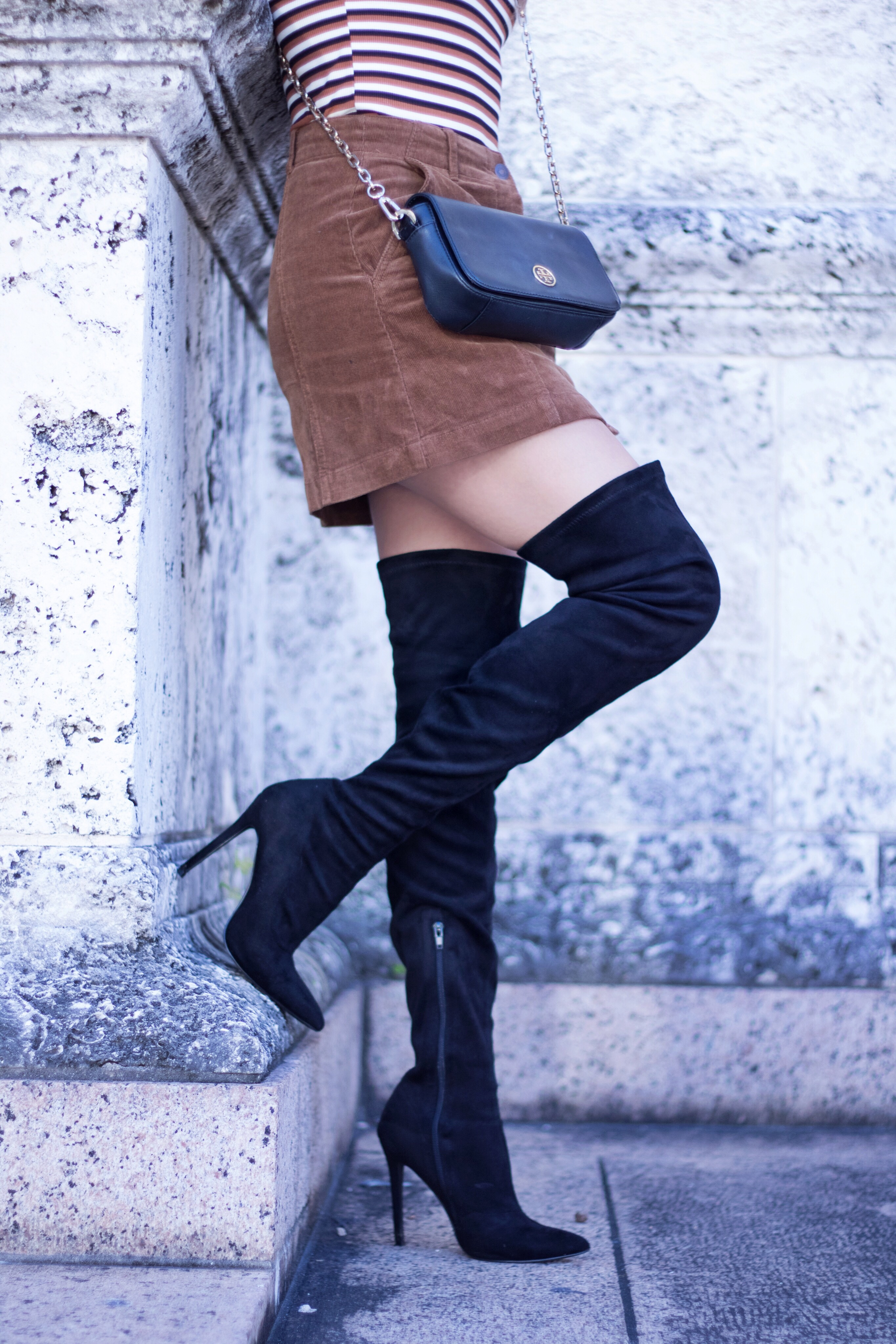 Trend-knee-high-boots