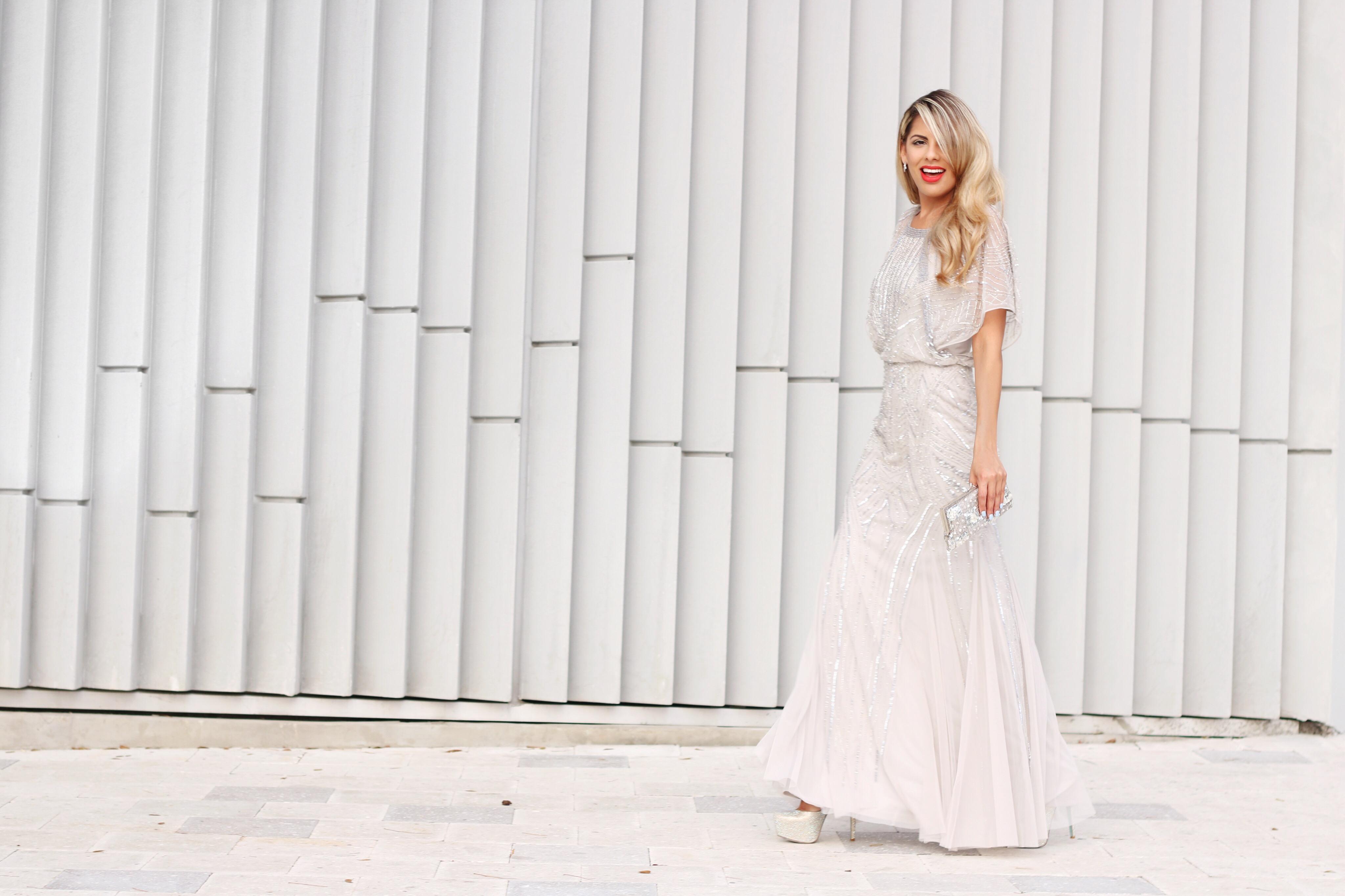 Long-chiffon-dress