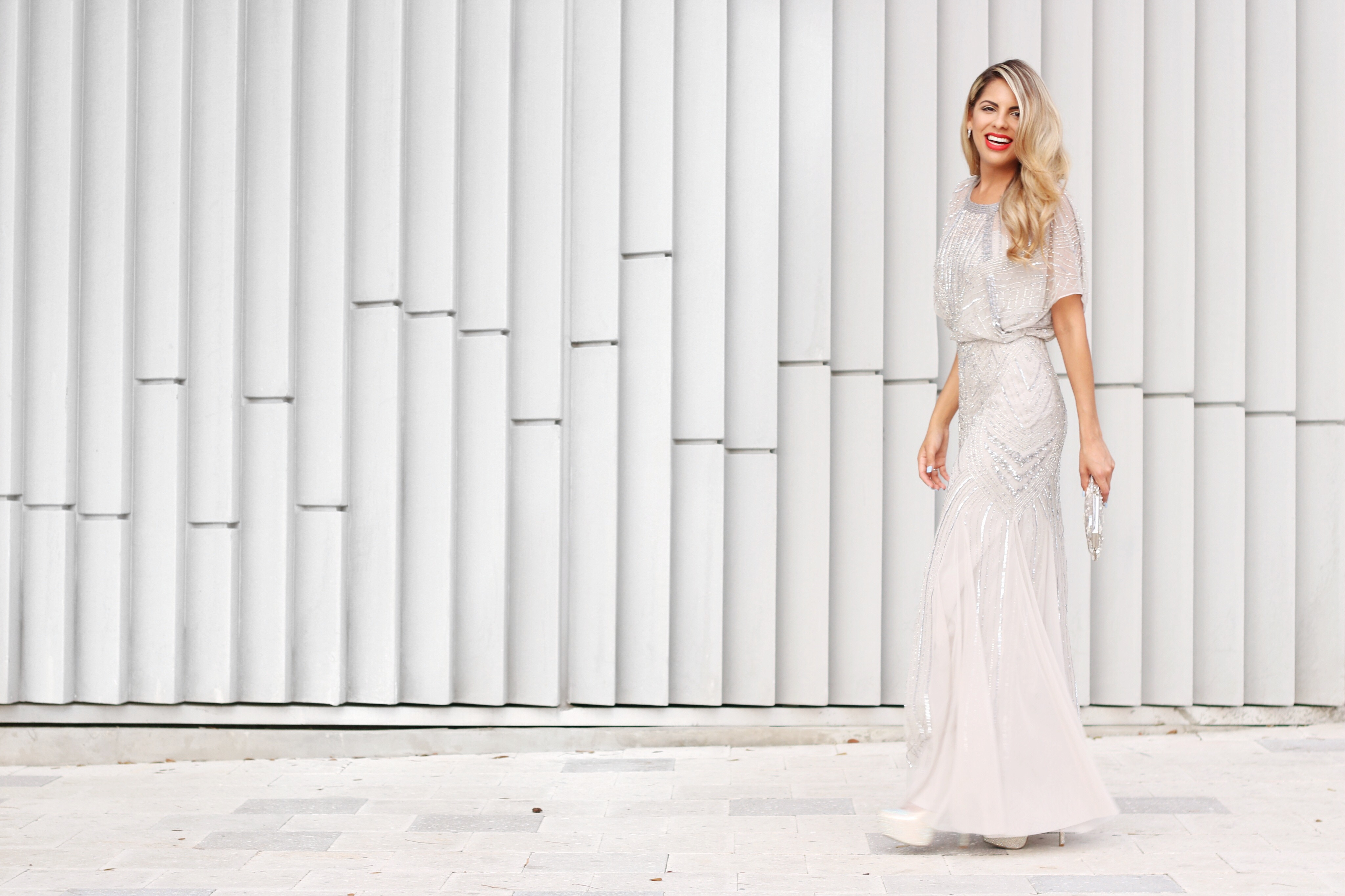 long-embellished-gown