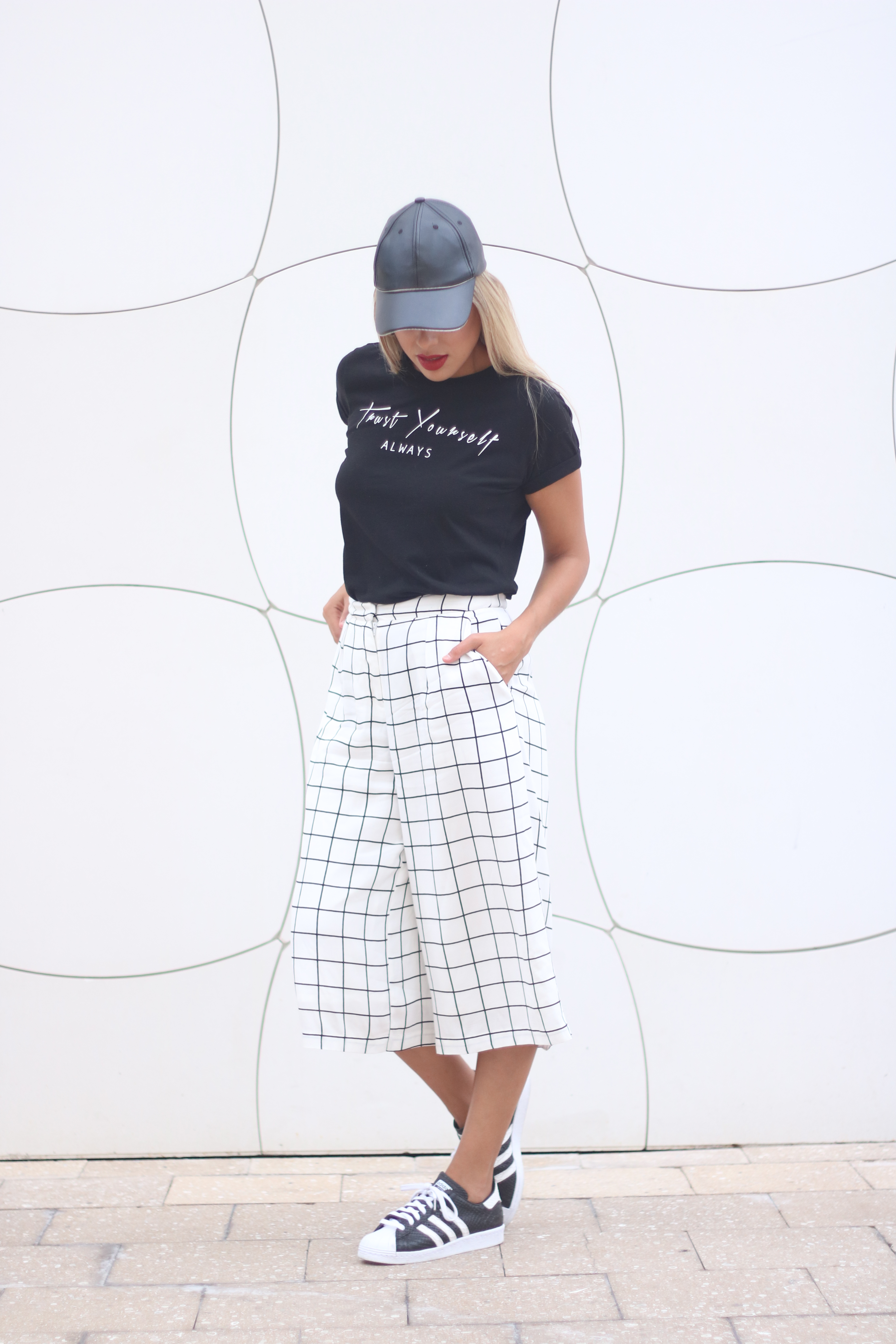culottes-style