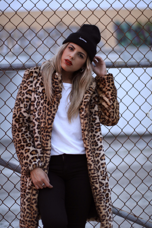 cheetah-jacket