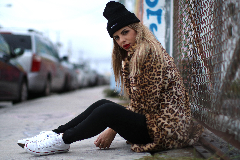 cheetah-print-coat