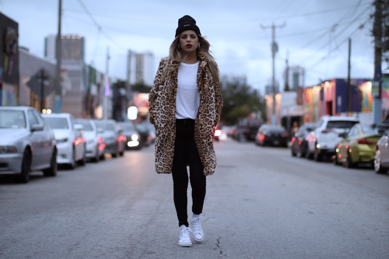 womens-street-fashion