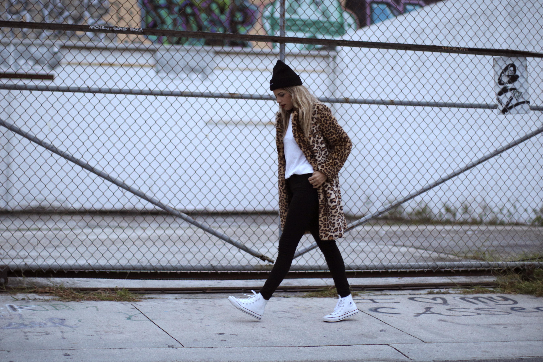 wynwood-miami-fashion