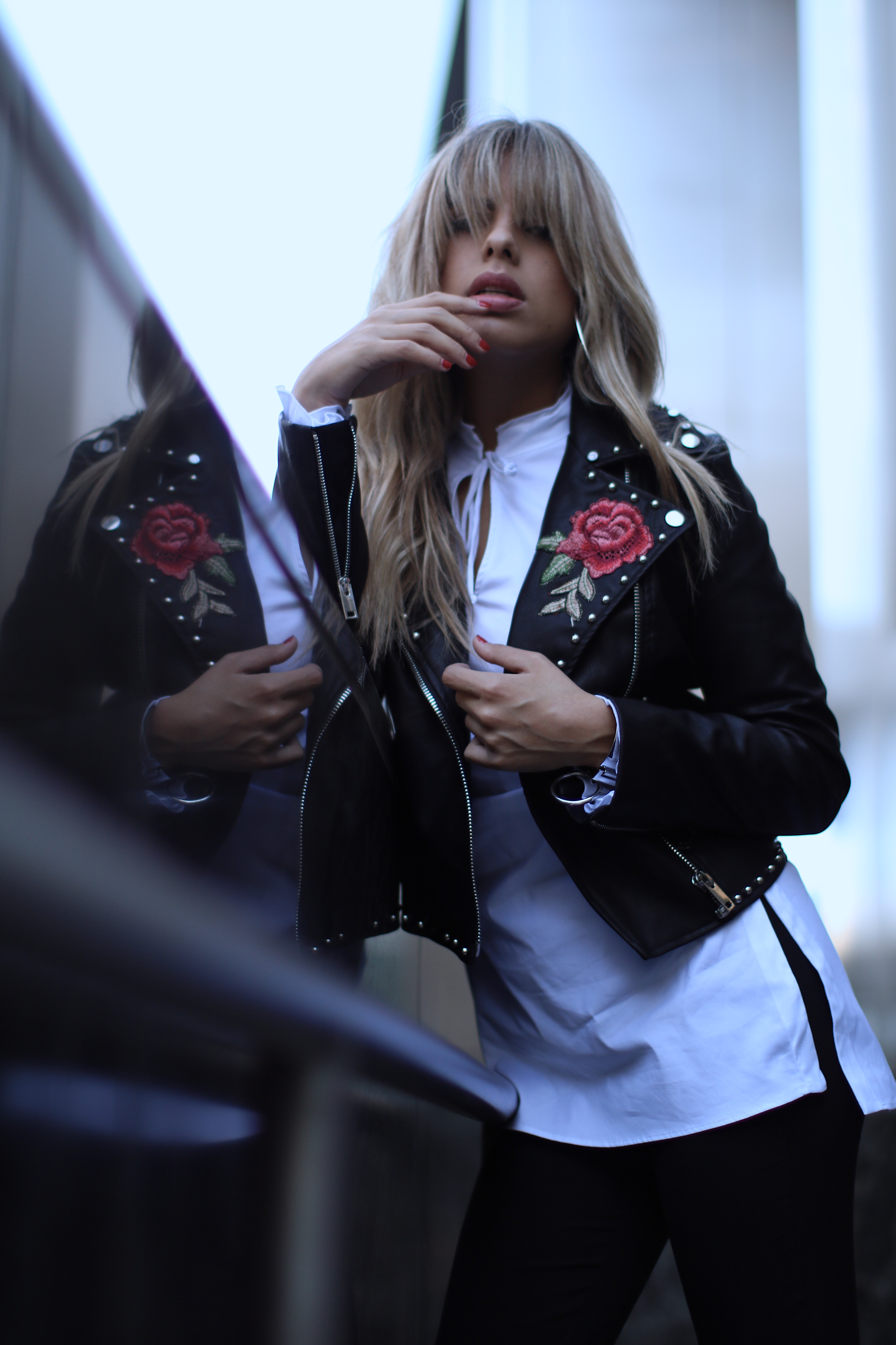 forever21-motto-jacket