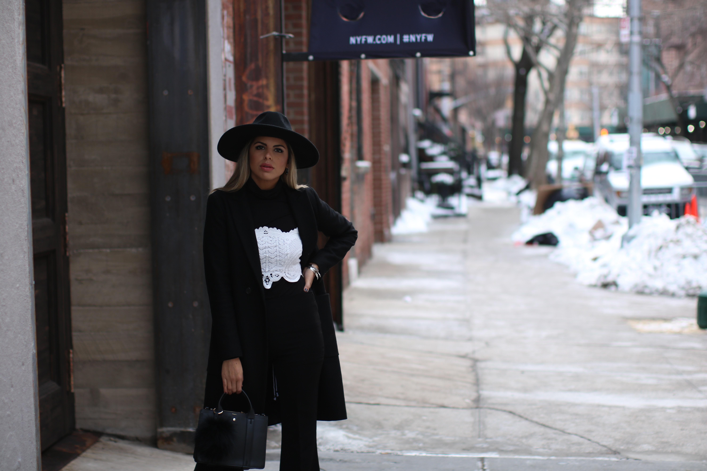 nyfw-2017-blogger